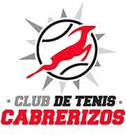 Club de Tenis Cabrerizos