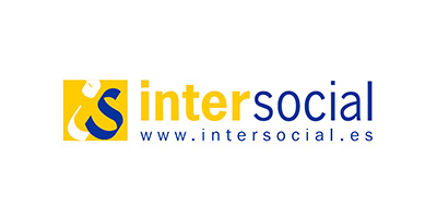Intersocial