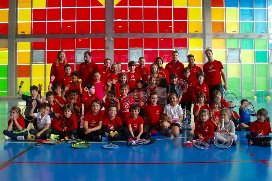 VII Campeonato del Mundo de Salamanca