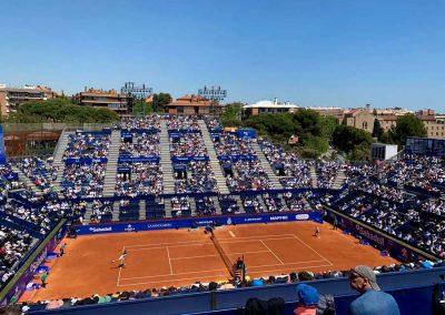 20190427-at-14.46.42-campeonato-de-españa