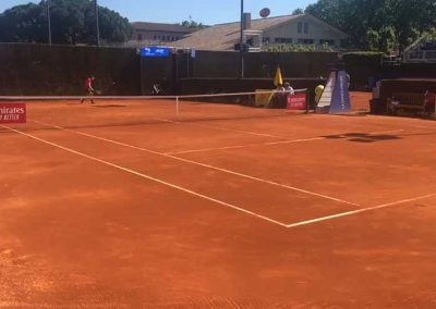 20190429-campeonato-de-españa-at-13.33