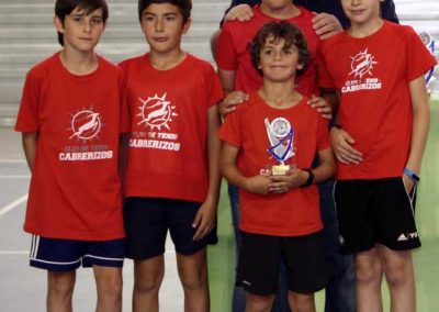 20190623-finales-interclubs-IMG_3590