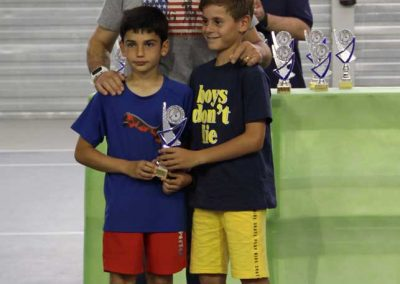 20190623-finales-interclubs-IMG_3594