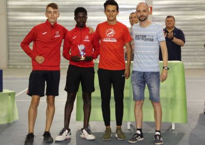 20190623-finales-interclubs-IMG_3623
