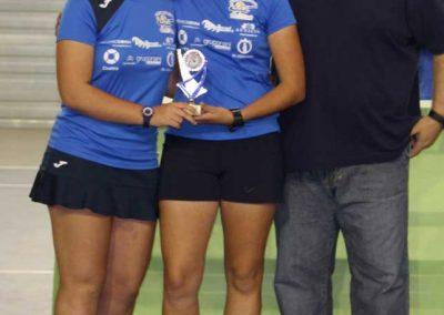 20190623-finales-interclubs-IMG_3631