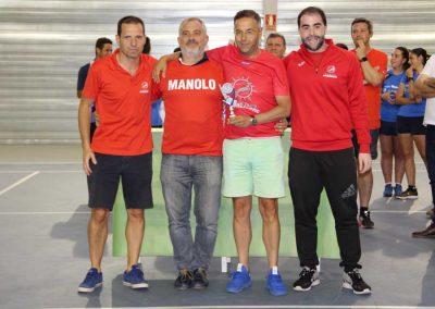 20190623-finales-interclubs-IMG_3648