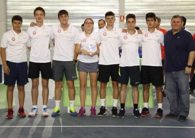 20190623-finales-interclubs-IMG_3653