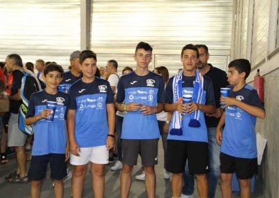 20190623-finales-interclubs-IMG_3691